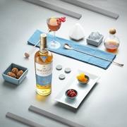 Macallan-Fine-Oak-Scotch-Whisky-70cl-40-Reserva-12-Aos-0-3