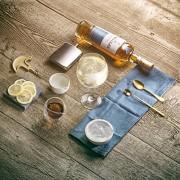Macallan-Fine-Oak-Scotch-Whisky-70cl-40-Reserva-12-Aos-0-4