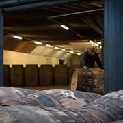 Macallan-Fine-Oak-Scotch-Whisky-70cl-40-Reserva-12-Aos-0-6