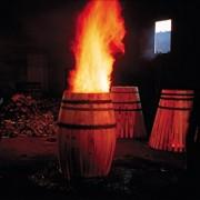 Macallan-Fine-Oak-Scotch-Whisky-70cl-40-Reserva-12-Aos-0-7