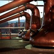 Macallan-Fine-Oak-Scotch-Whisky-70cl-40-Reserva-12-Aos-0-8