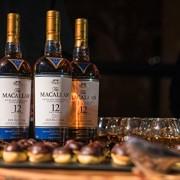 Macallan-Whisky-Escocs-0-0