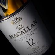 Macallan-Whisky-Escocs-0-1