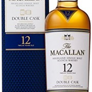 Macallan-Whisky-Escocs-0