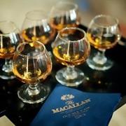 Macallan-Whisky-Escocs-0-2