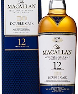 Macallan-Whisky-Escocs-0