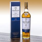 Macallan-Whisky-Escocs-0-3