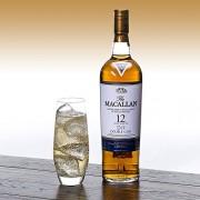 Macallan-Whisky-Escocs-0-4