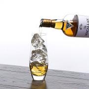 Macallan-Whisky-Escocs-0-5