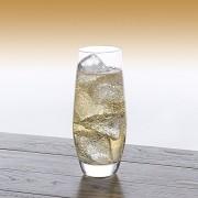 Macallan-Whisky-Escocs-0-6