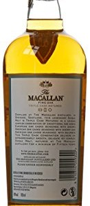 Macallan-Whisky-Escocs-Fine-Oak-15-aos-700-ml-0