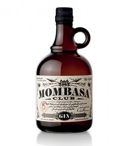 Mombasa-Club-Ginebra-Botella-70-cl-0