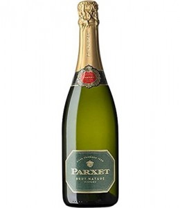 Parxet-Brut-Nature-2012-DO-Cava-0