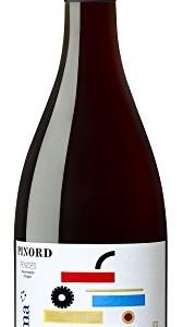 Pinord-Diorama-Syrah-Vino-750-ml-0