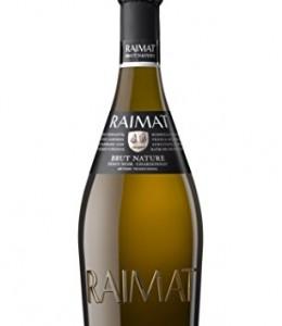 Raimat-Cava-Brut-Nature-075-the-0