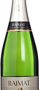 Raimat-ChardonnayXarelLo-Cava-Brut-Nature-750-ml-0