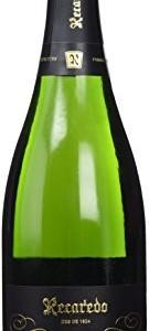 Recaredo-Cava-750-ml-0