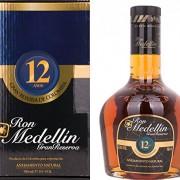 Ron-Medellin-aejo-12-aos-1-x-07-l-0