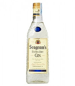 SeagramS-Gin-Extra-Dry-Gin-70-cl-0