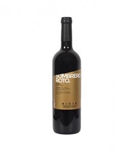 SingularAroma-Vino-Tinto-Reserva-Sombrero-Roto-DO-Rioja-Cosecha-2010-0