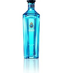 Star-Of-Bombay-Gin-700-ml-0