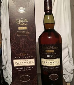 Talisker-1988-Double-Matured-The-Distillers-Edition-Limited-Edition-con-estuche-1L-0