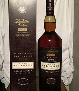 Talisker-1989-double-matured-The-Distillers-Edition-Limited-Edition-con-estuche-1L-0