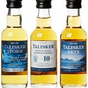 Talisker-Made-By-The-Sea-Miniature-Gift-Set-Whisky-3-x-005-l-0-0