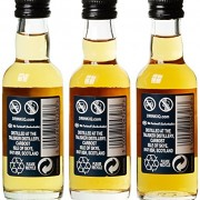 Talisker-Made-By-The-Sea-Miniature-Gift-Set-Whisky-3-x-005-l-0-1