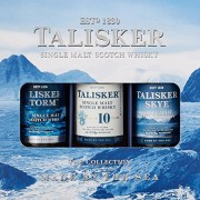 Talisker-Made-By-The-Sea-Miniatur-Geschenk-Set-Whisky-3-x-005-l-0