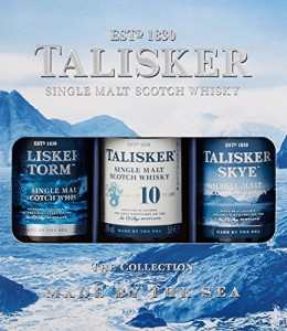 Talisker-Made-By-The-Sea-en Miniatura-Regal-Set-Whisky-3-x-005-l-0