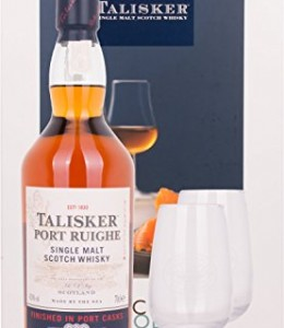Talisker-Port-Ruighe-Single-Malt-Scotch-Whisky-700-ml-0