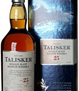 Talisker-Single-Malt-Scotch-25-year-old-0