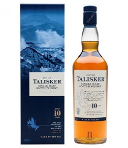 Talisker-Whisky-escocs-de-10-aos-de-edad-70cl-paquete-de-70-cl-0