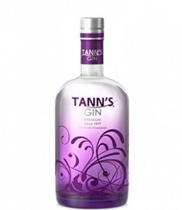 Tanns-Gin-Premium-0
