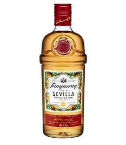Tanqueray-Flower-of-Seville-Gin-700-ml-0