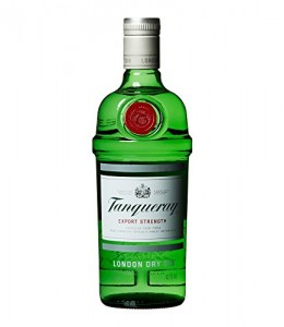 Tanqueray-London-Dry-Gin-0
