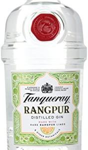 Tanqueray-Rangpur-Gin-0