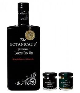 The-Botanicals-Ginebra-70-cl-0