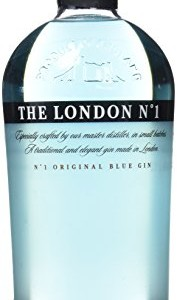 The-London-N1-Ginebra-1000-ml-0