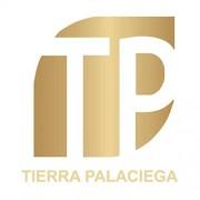 Tierra-Palaciega-Tomate-Frito-de-Los-Palacios-0-0