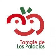 Tierra-Palaciega-Tomate-Frito-de-Los-Palacios-0-1