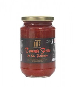 Tierra-Palaciega-Tomate-Frito-de-Los-Palacios-0