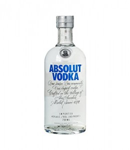 El Vodka-Absolut-70cl-0