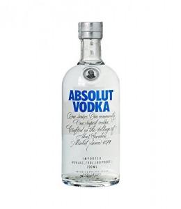 Vodka-Absolut-70cl-0