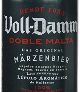 Voll-Damm-Cerveza-Pack-de-12-x-330 ml-Total-3960-ml-0