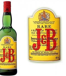 Whisky-J-B-40--70-cl-0