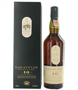 Whisky-Lagavulin-16 anys-43--70-cl-70-cl-0