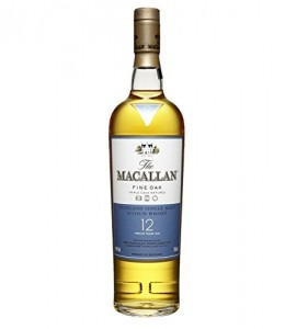 Whisky-Macallan-12-Oa-Fi-roure-50-cl-0