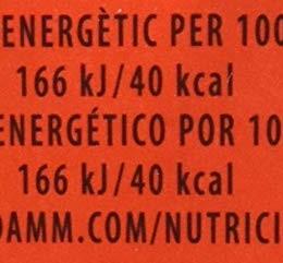 Xibeca-Suau-Cervesa-Pack-de-6-x-250 ml-1500 ml-0